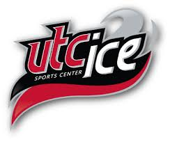 utc ice.jpeg
