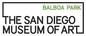 museum of art logo.png