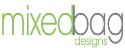 2011-Mixed-Bag-Designs-Grey-and-Green-Pixels.jpg
