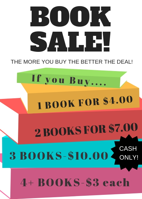 Stack of Books Flyer (2).jpg