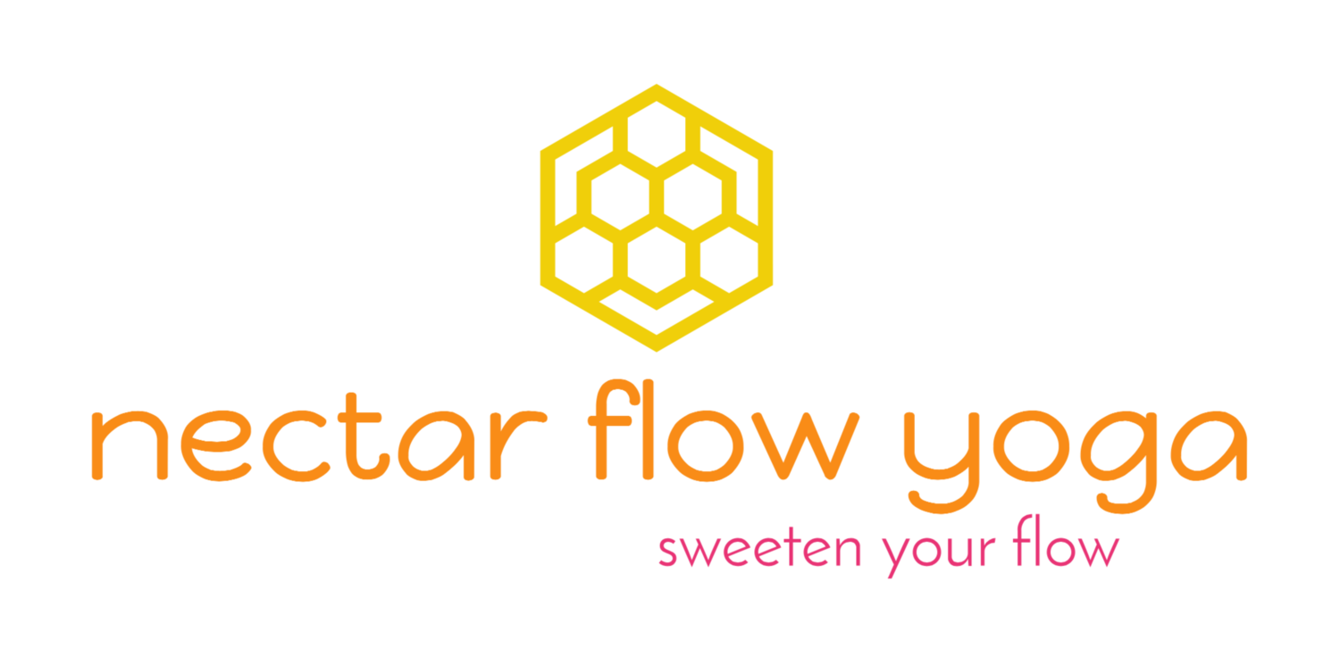 Nectar Flow Yoga