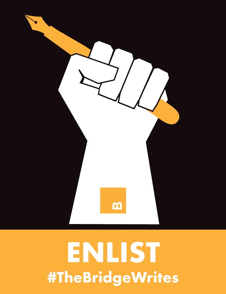 enlist-graphic.jpg
