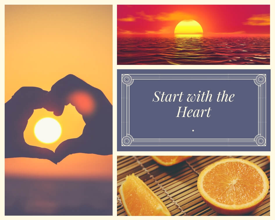 start with the heart.jpg