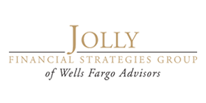 Jolly-Financial-Services-Group-Logo-emerald.png