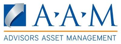 AAM Logo.jpeg