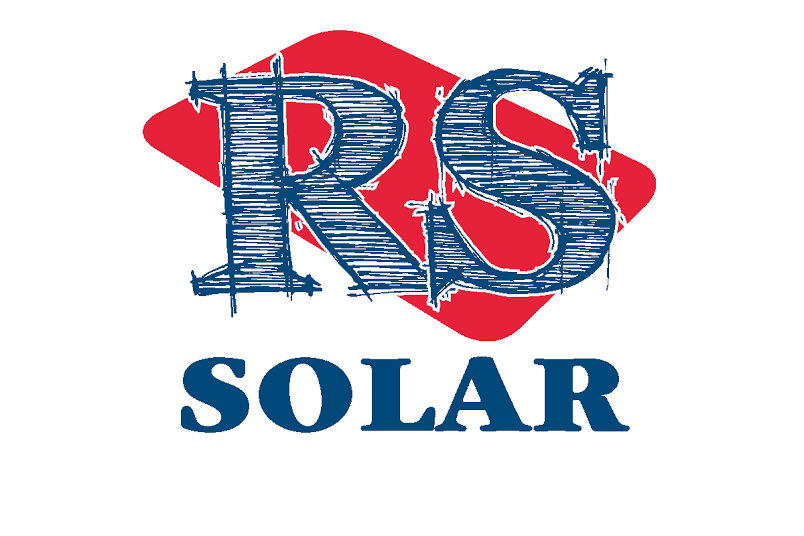 RS Solar.png