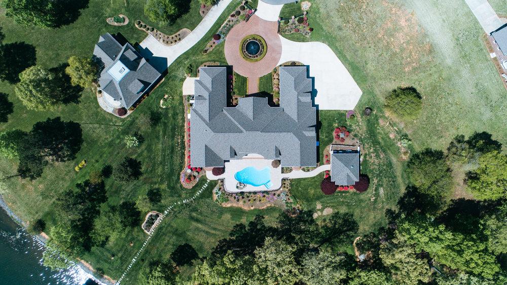 House-Aerial.jpg