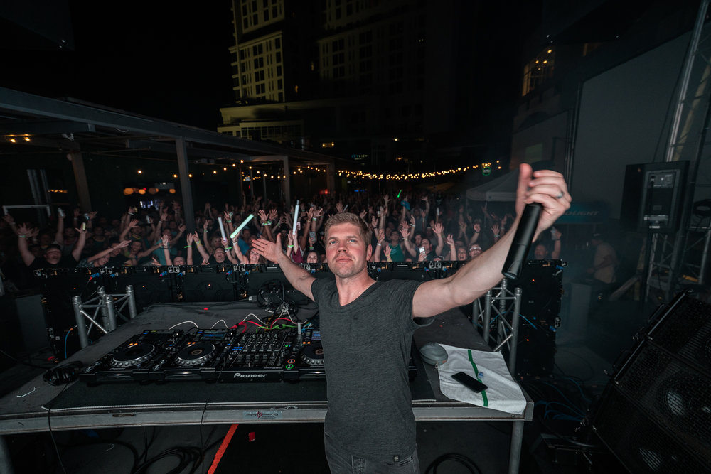 MorganPage-Crowd.jpg