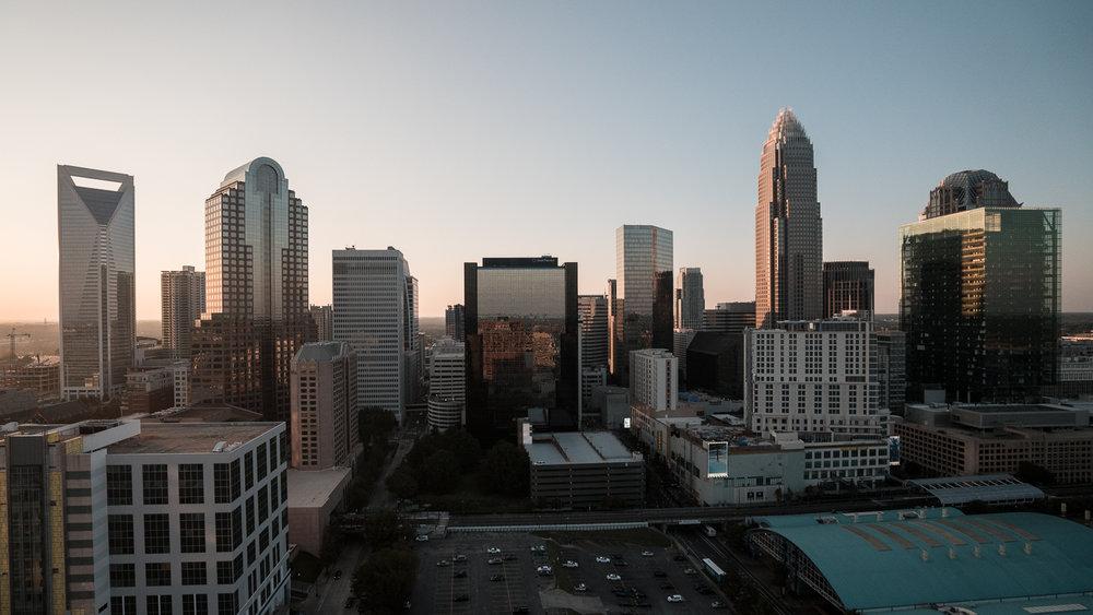 Charlotte-Skyline-2.jpg