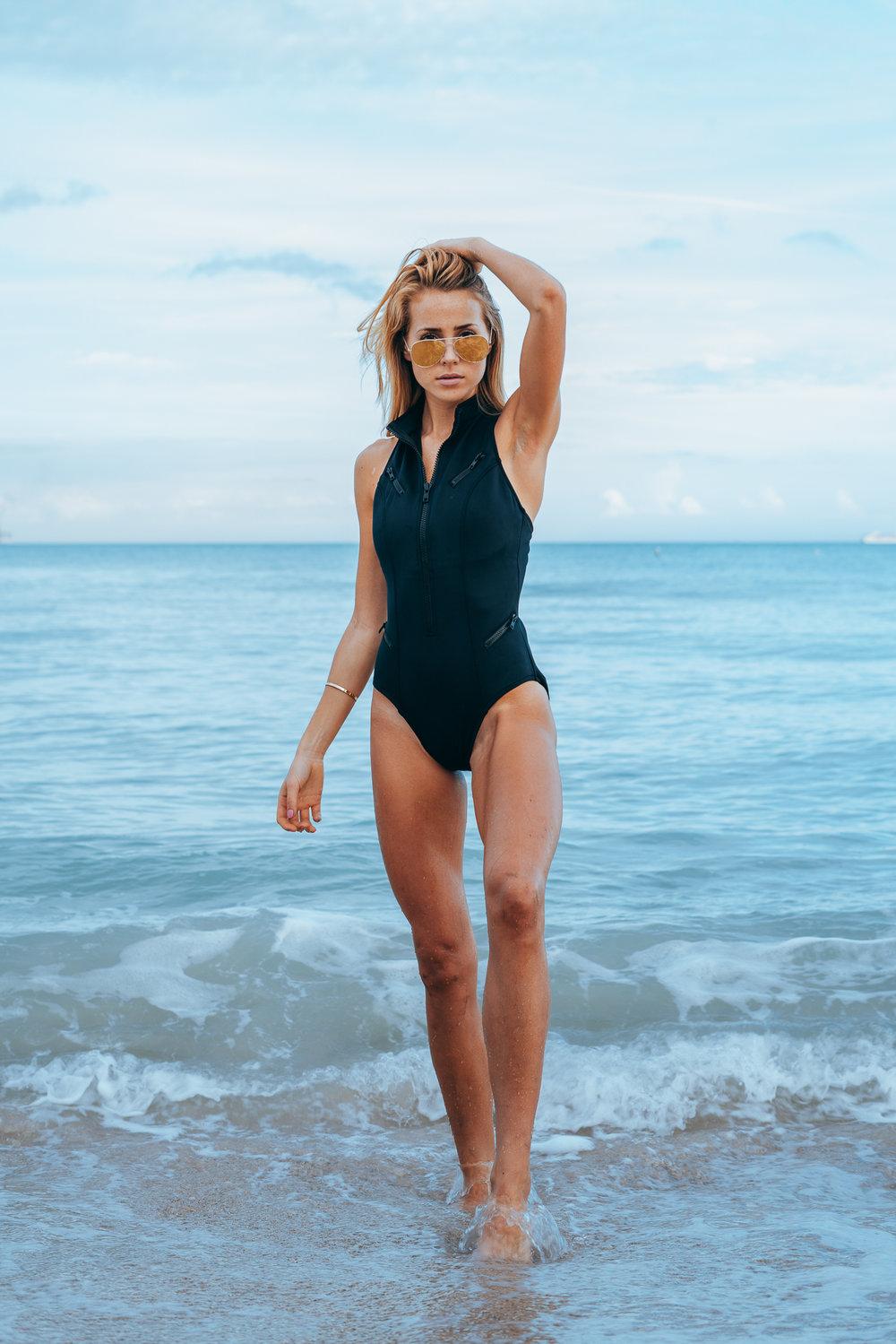 Ellen Decker - Miami, Fl