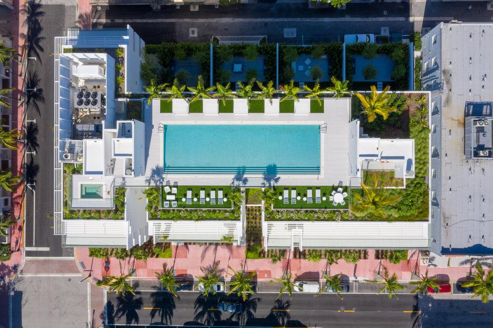 Aerial_Miami-2.jpg