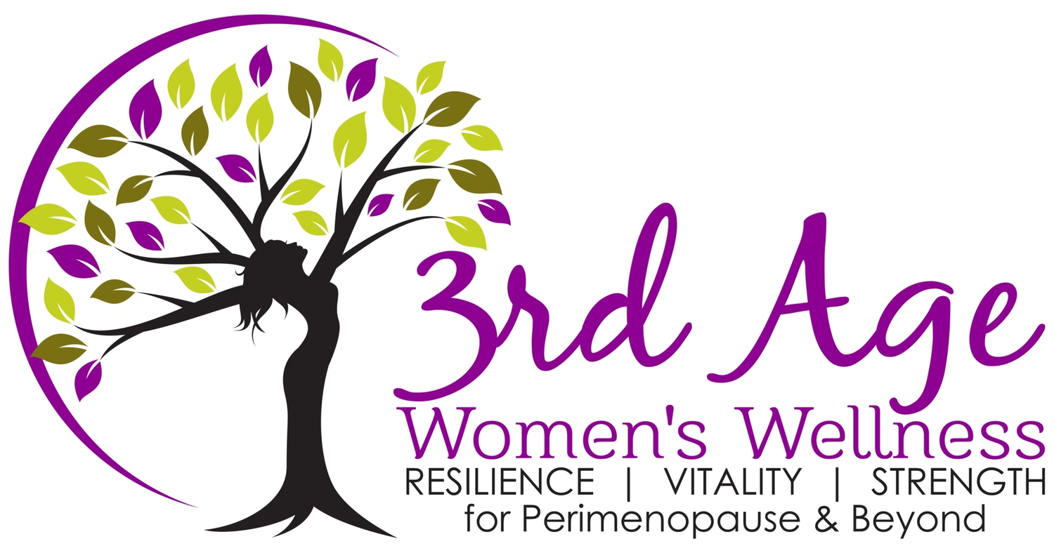 Third Age Women's Wellness