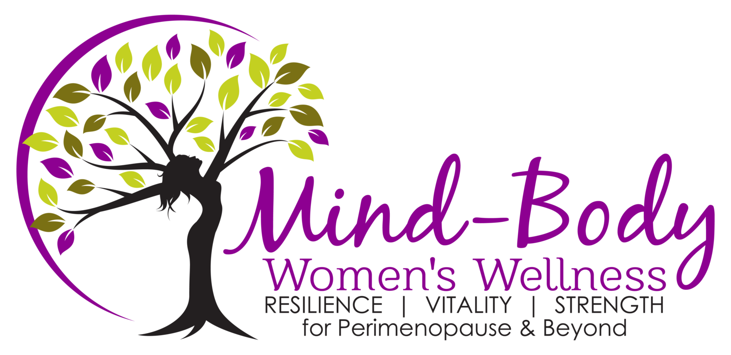 Mind-Body Women's Wellness