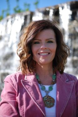 Kristen coolidge, operator of rr overland park