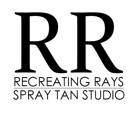 Recreating Rays