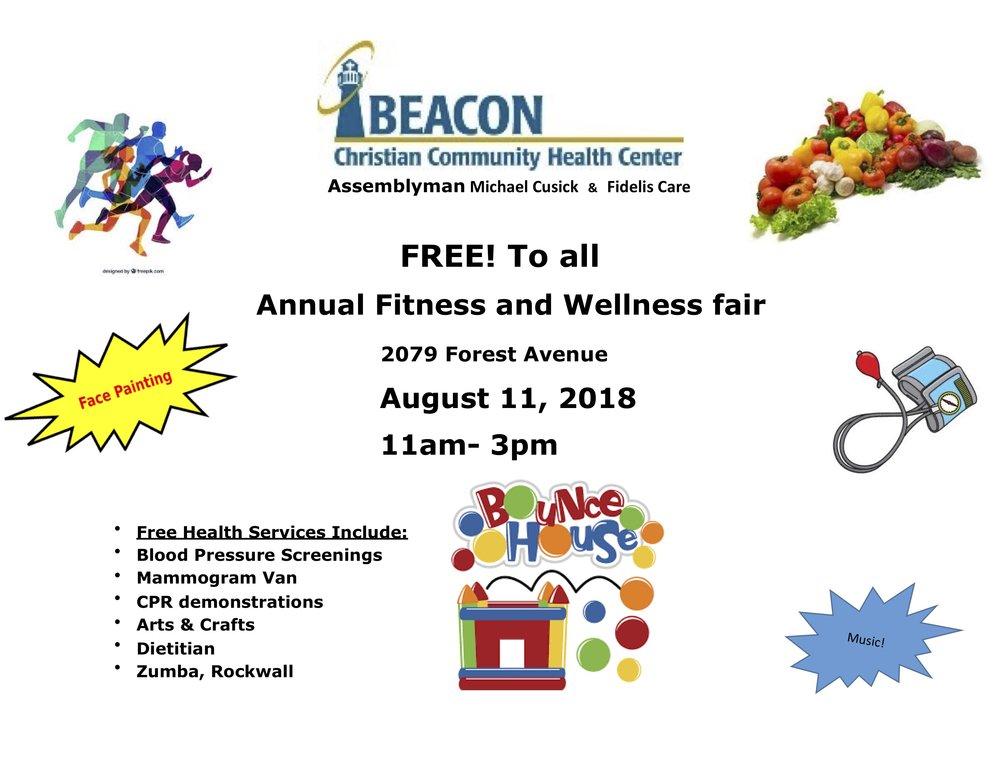 Annual fitness and wellness fair flyer-Andrea.jpg