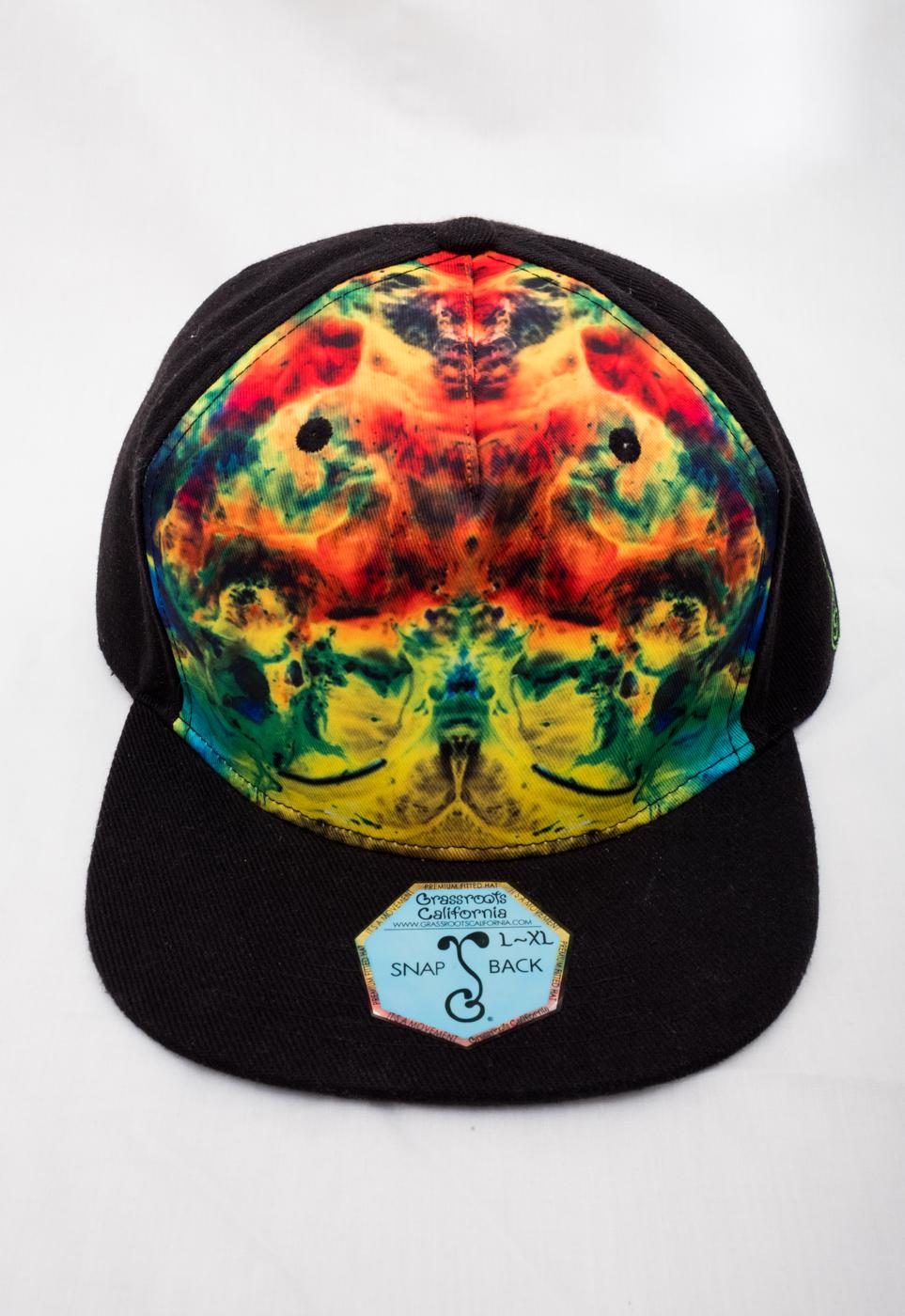 5fbd0efe6d6 Grassroots california hats jpg 963x1400 Grassroots california hats