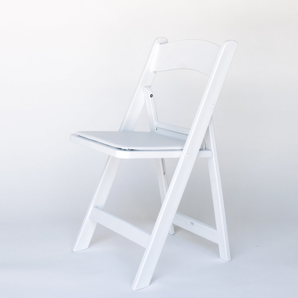 CHAIR_WHITE_1.jpg