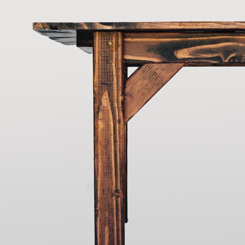 TABLE_SIDE_2.jpg
