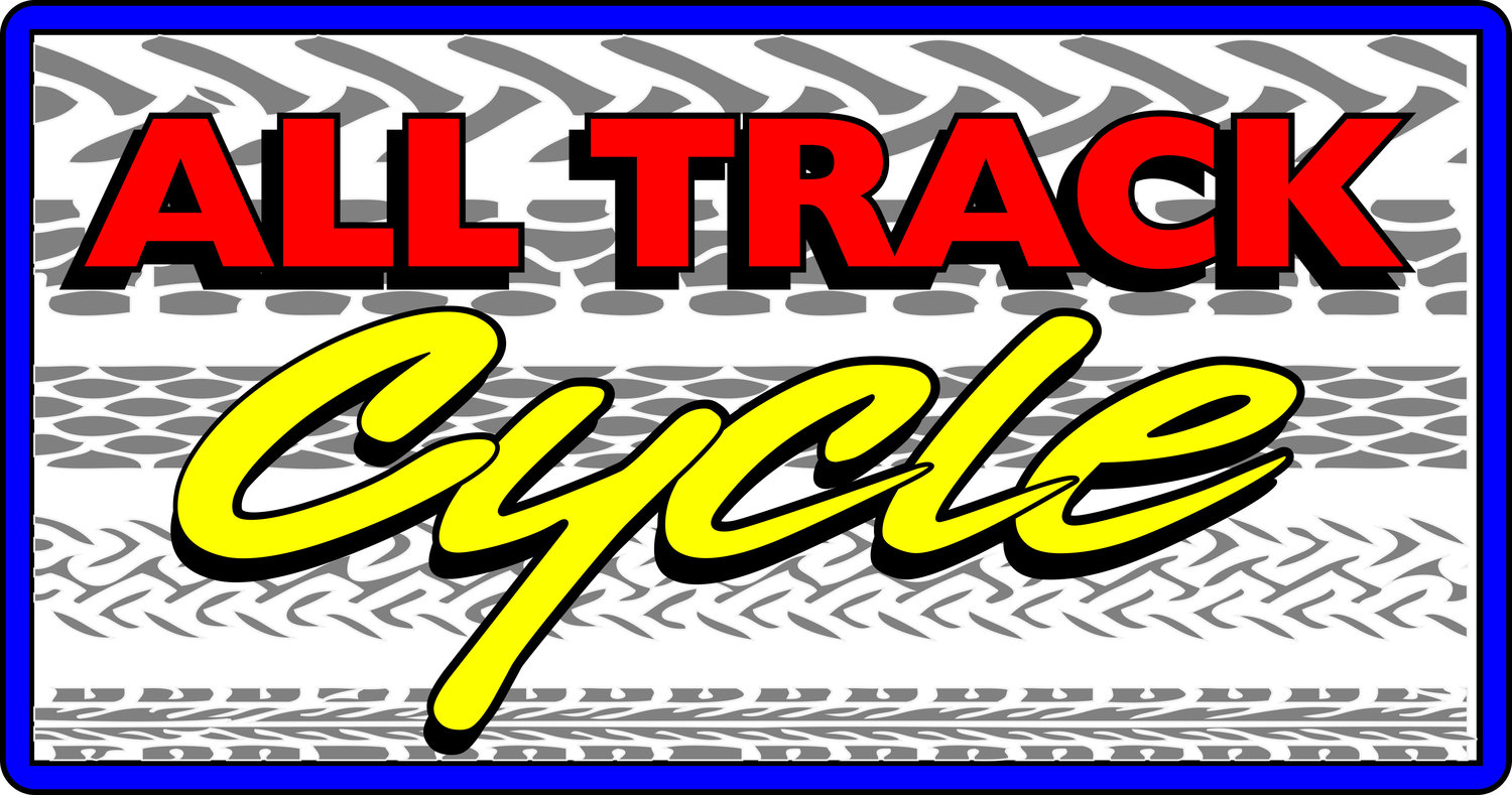 All Track Cycle