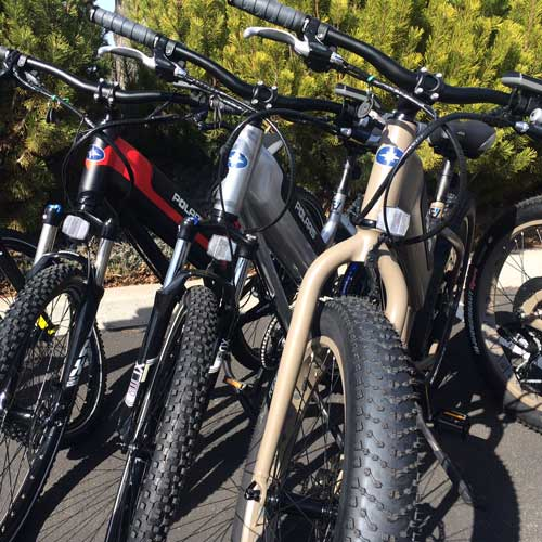 Polaris_Bikes.jpg
