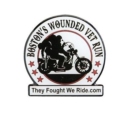 boston_wounded_vet_run_.jpg