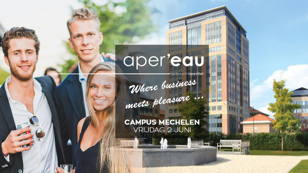 banner+website+apereau+-+campus+Noord+Mechelen.jpg
