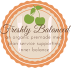 freshlybalanced-copy (1).png