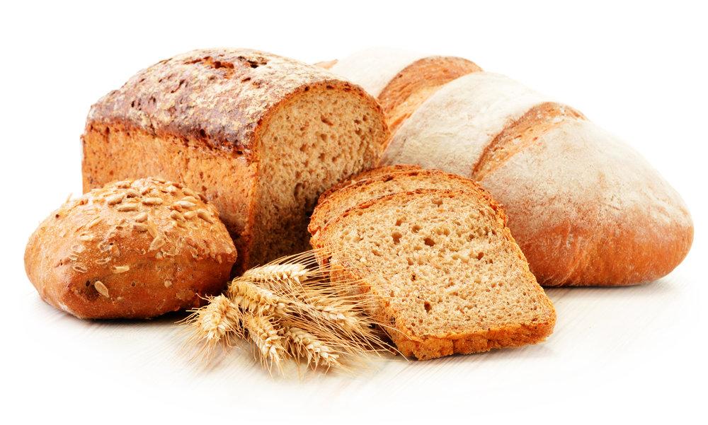 Резултат слика за gluten test