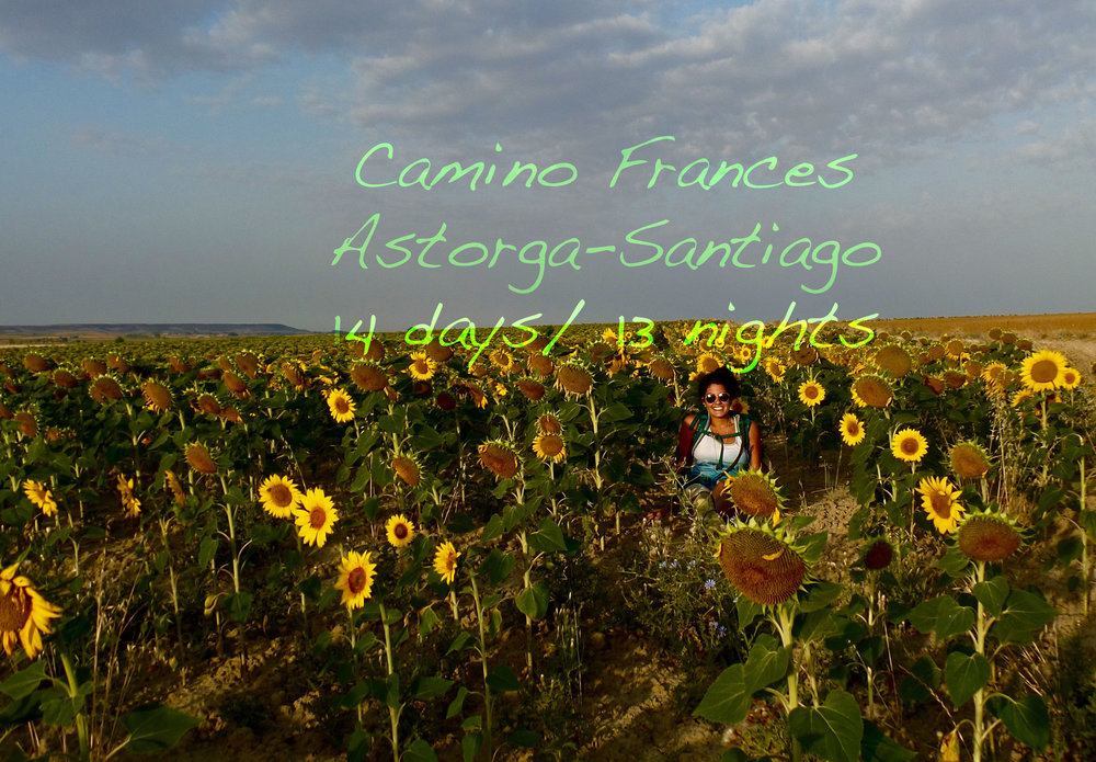 Astorga-SantiagoImage.jpg