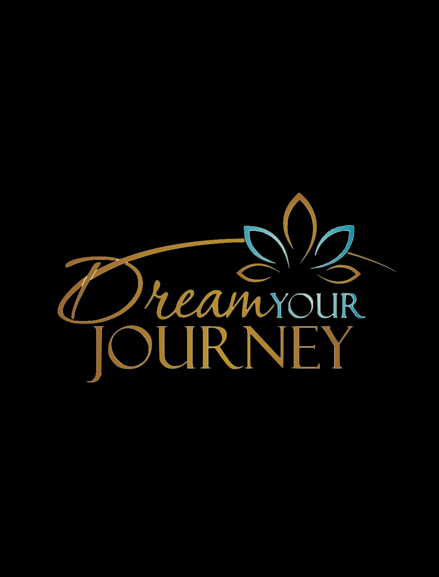 Dream Your Journey