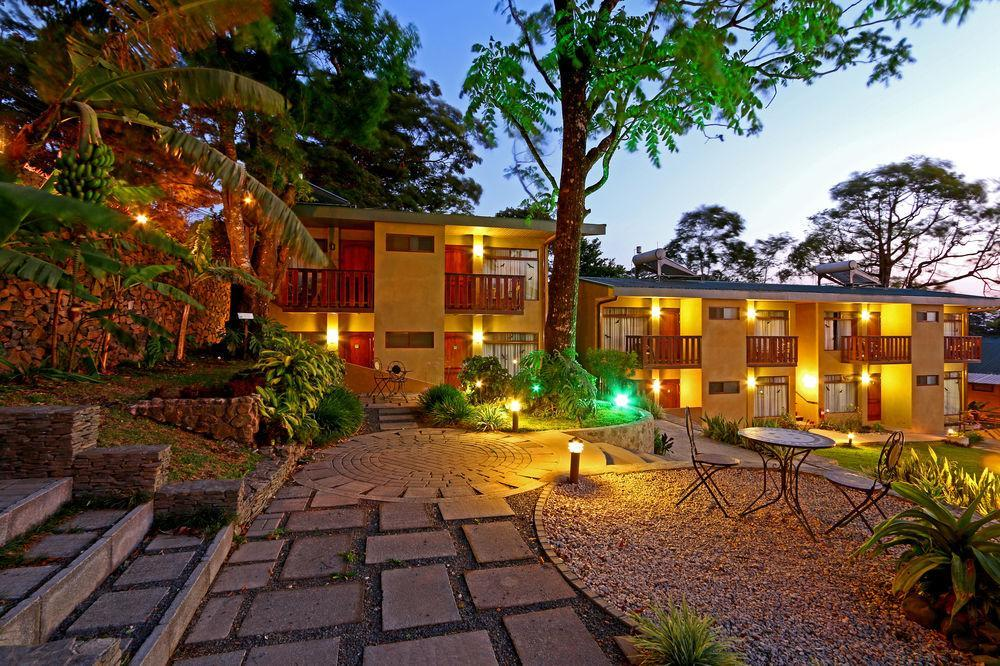 Hotel Monteverde Country Lodge.jpg