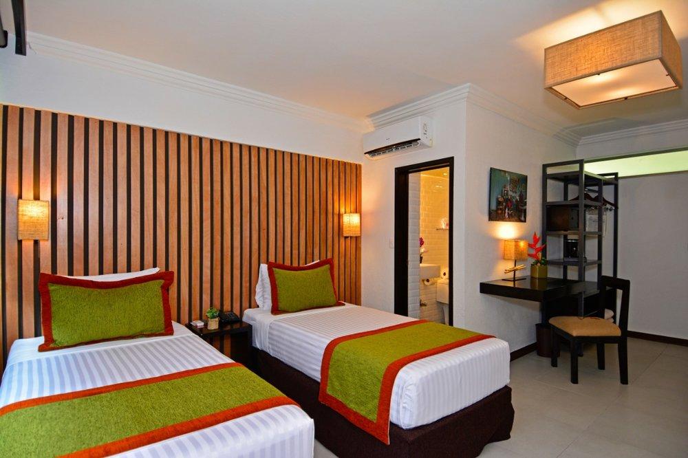 Hotel Auténtico Habitación.jpg