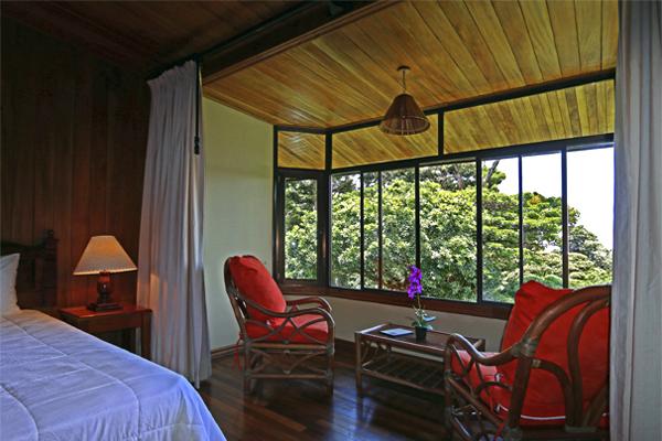 Hotel Trapp Family Lodge Habitación.jpg