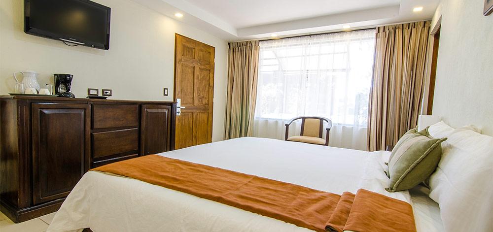 Hotel Poco a Poco Habitación.jpg