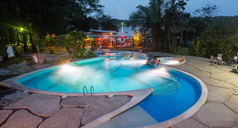 Hotel Pachira Lodge.jpg
