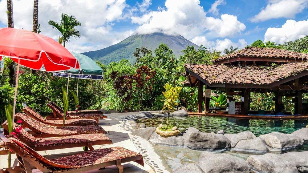 Hotel Mountain Paradise.jpg