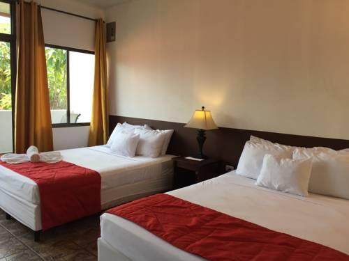 Hotel Mimos Habitación.jpg