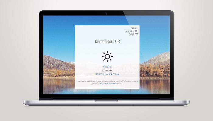 angularjs-weather-app.jpg