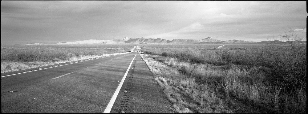 Highway 80