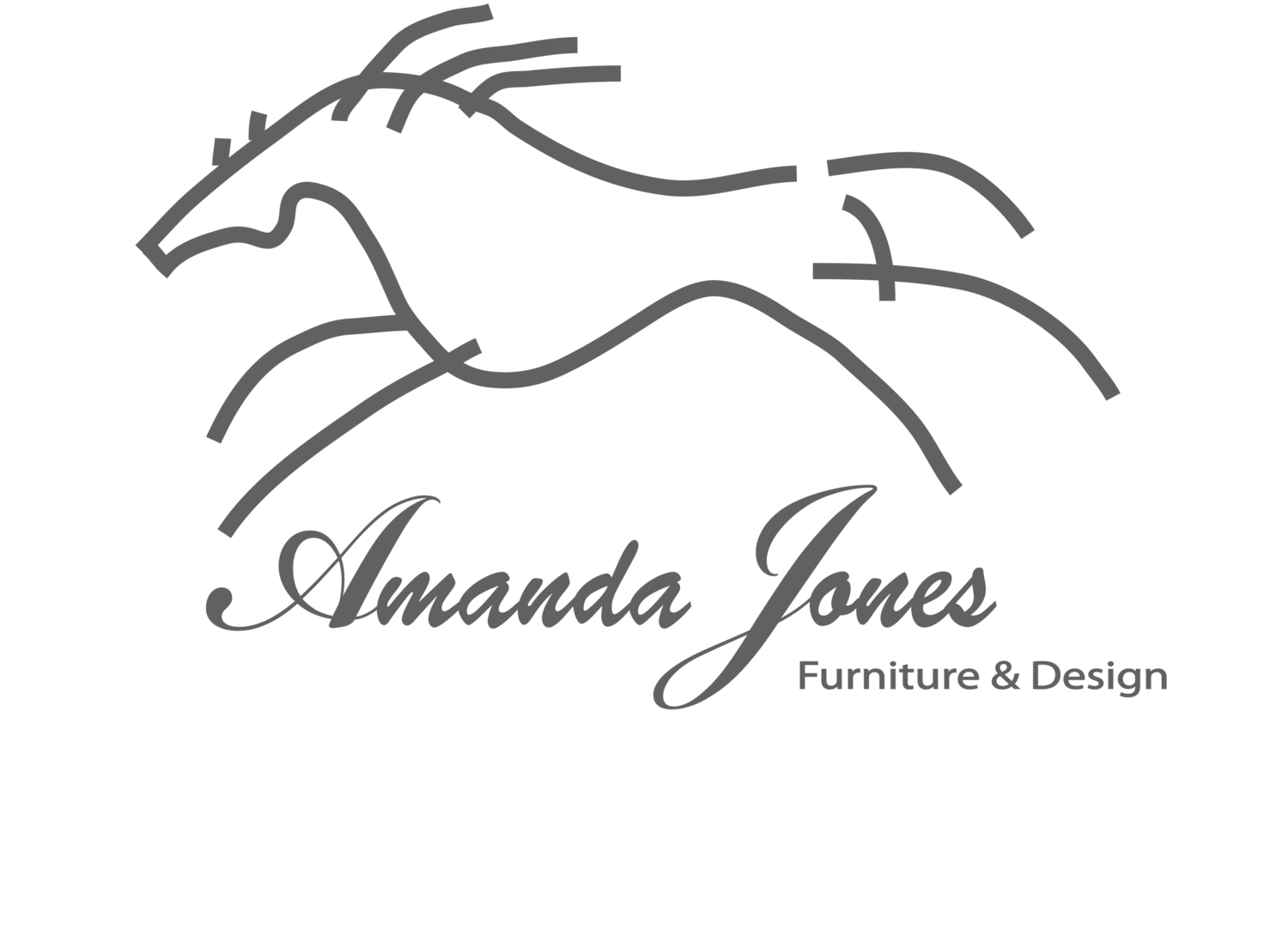 Jill Jones Interior Design
