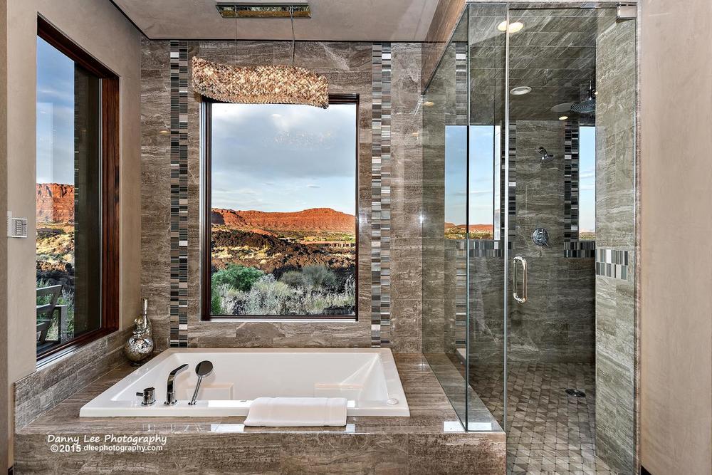 dunkley master bath2.jpg