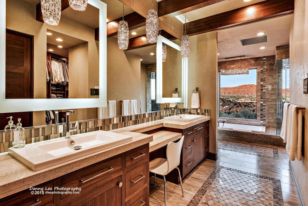 dunkley master bath.jpg
