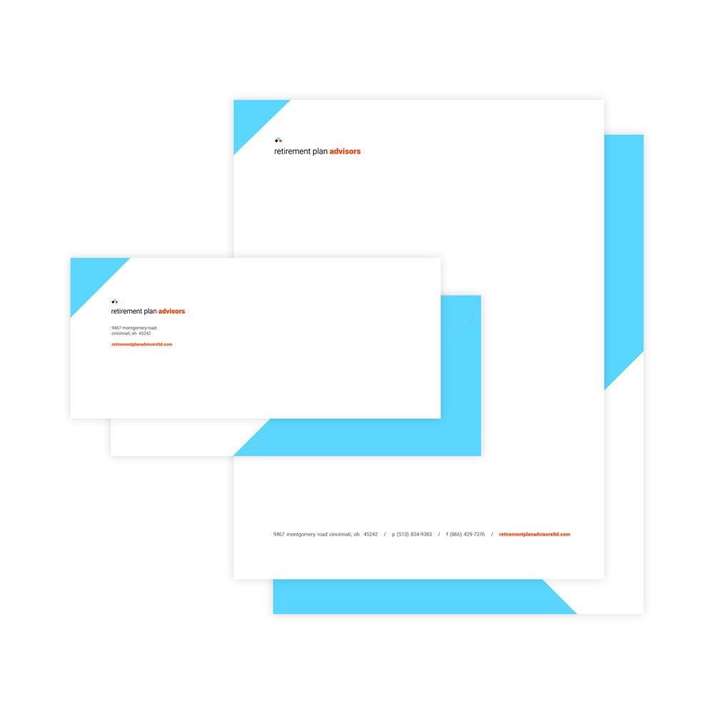 rpa stationery system.jpg