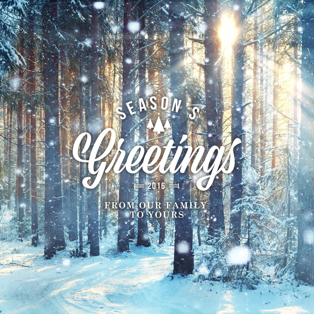 2016-Seasons-Greetings.jpg