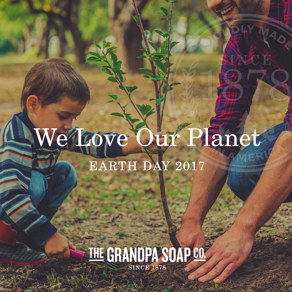Earth-Day-491120042.jpg