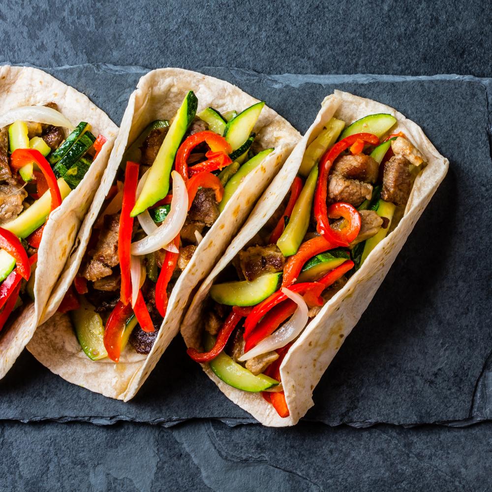 DarkStar-Food-INSTA.jpg