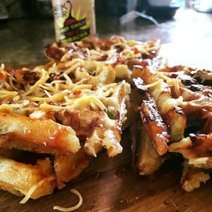 bacon-cheddar-waffles.jpg