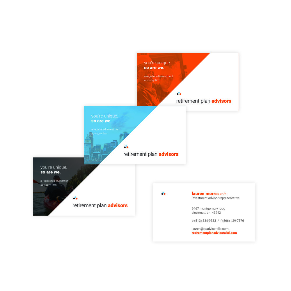Elegant Stationery, Image Story, Brand Guidelines, And Website