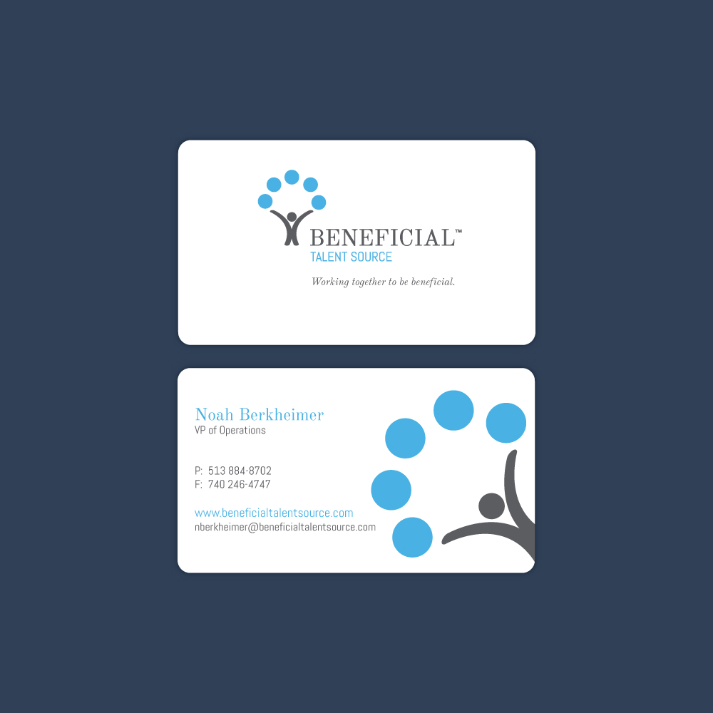 Business-Cards-and-Logo.jpg
